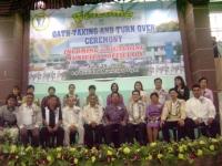oath-taking-2010-3-small