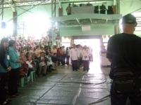 oath-taking-2010-6-small