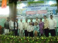 oath-taking-2010-small