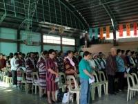 oath-taking-2013-4-small