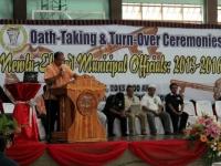 oath-taking-2013-small_0
