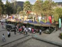 barangay-booth-2010-1-small