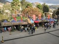 barangay-booth-2010-small