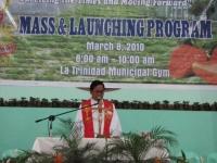 opening-program-2010-1-small