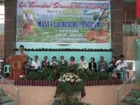 opening-program-2010-2-small