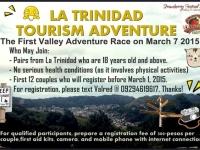 la-trinidad-adventure-2015-small