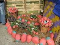strawberry-lane-2012-1-small