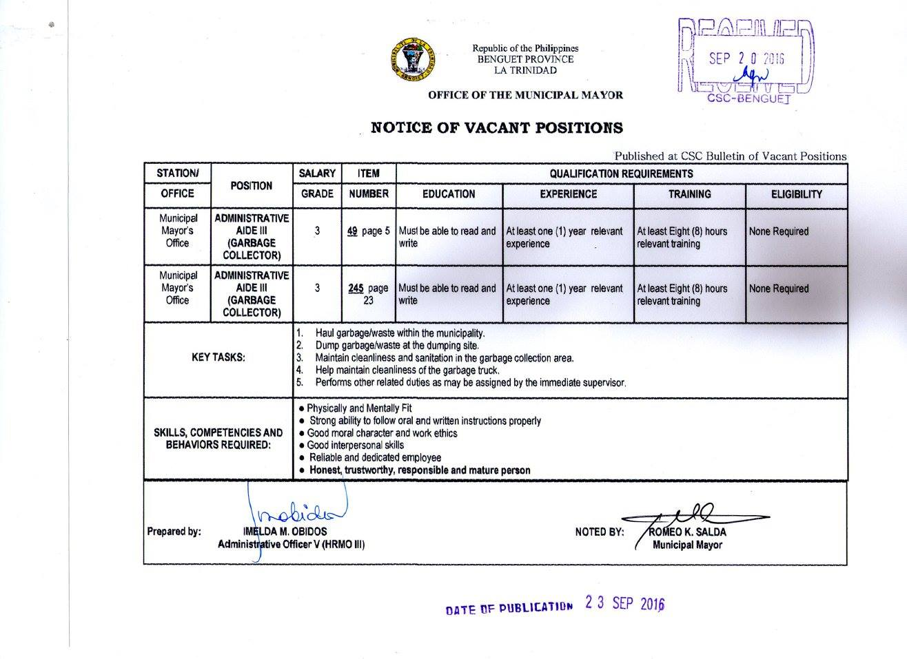 notice-of-vacant-position-1