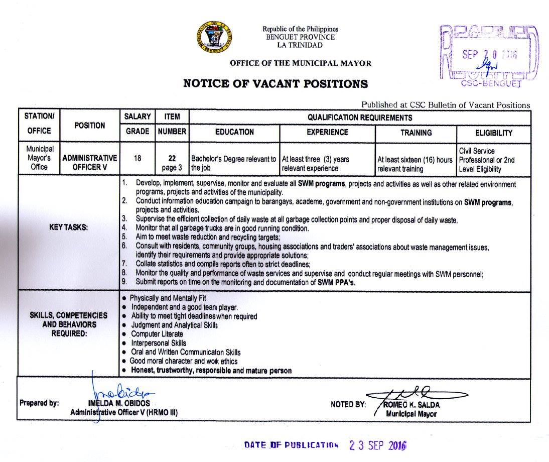 notice-of-vacant-position-12