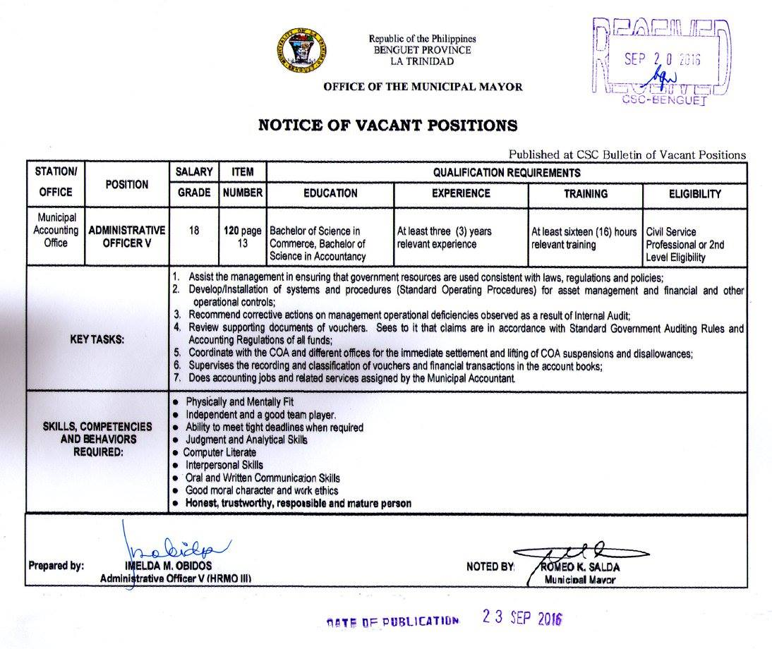 notice-of-vacant-position-13