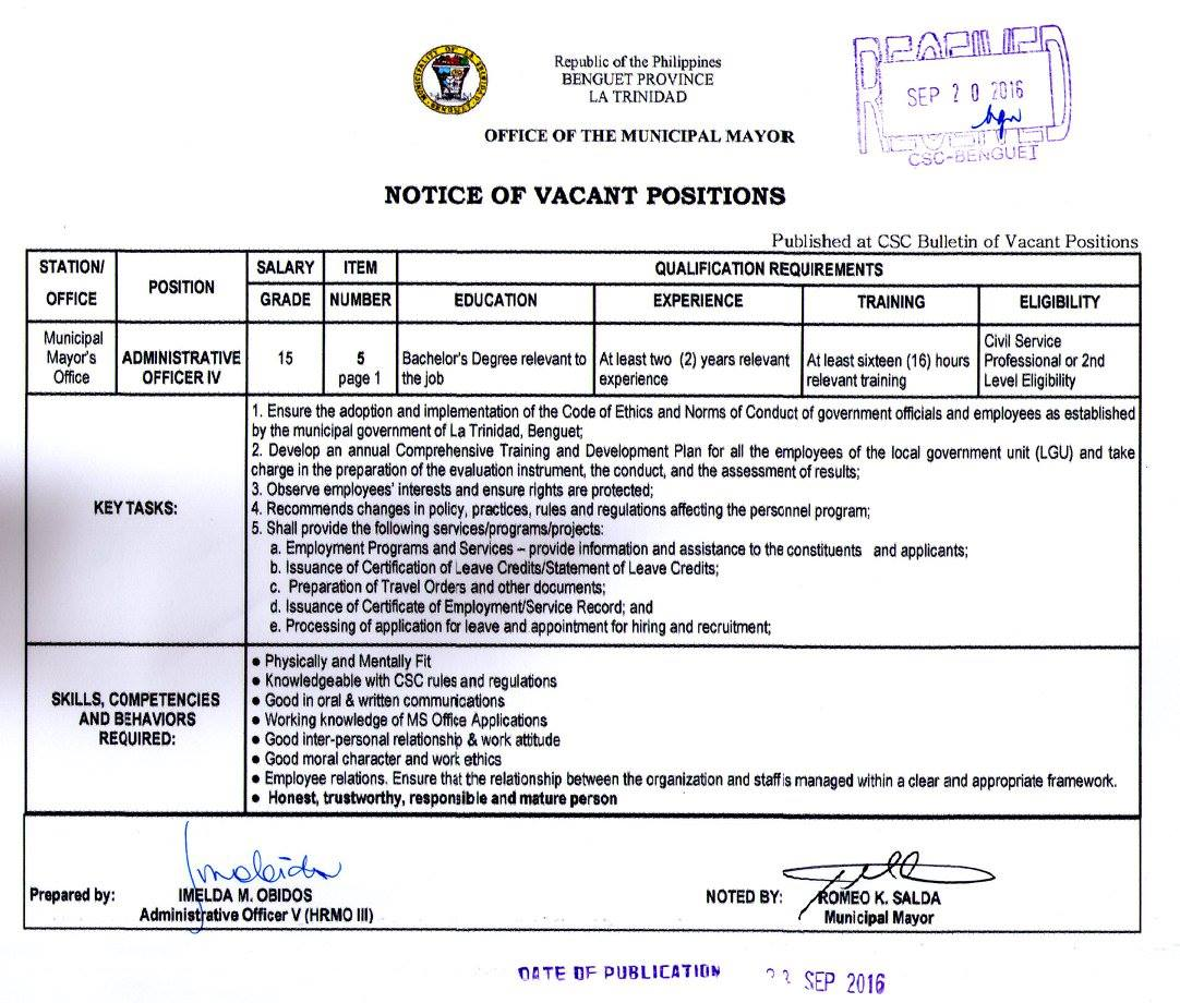 notice-of-vacant-position-14