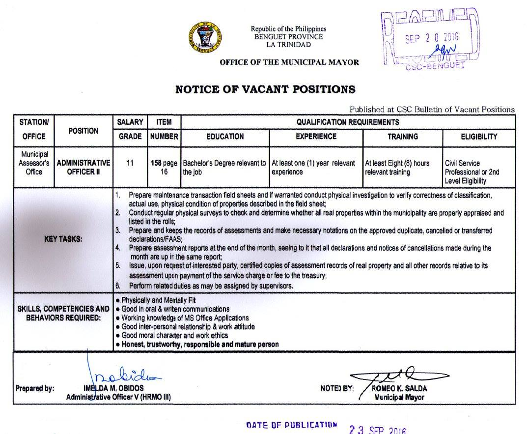 notice-of-vacant-position-15