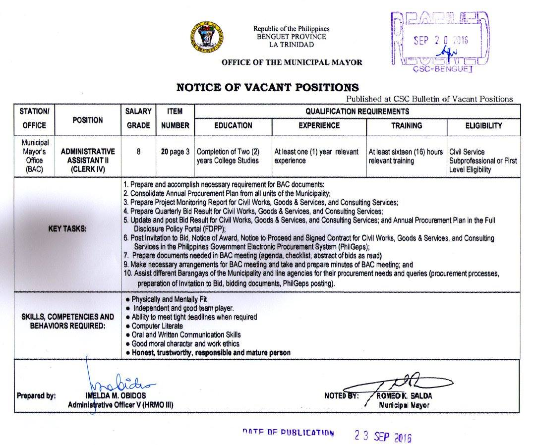 notice-of-vacant-position-17