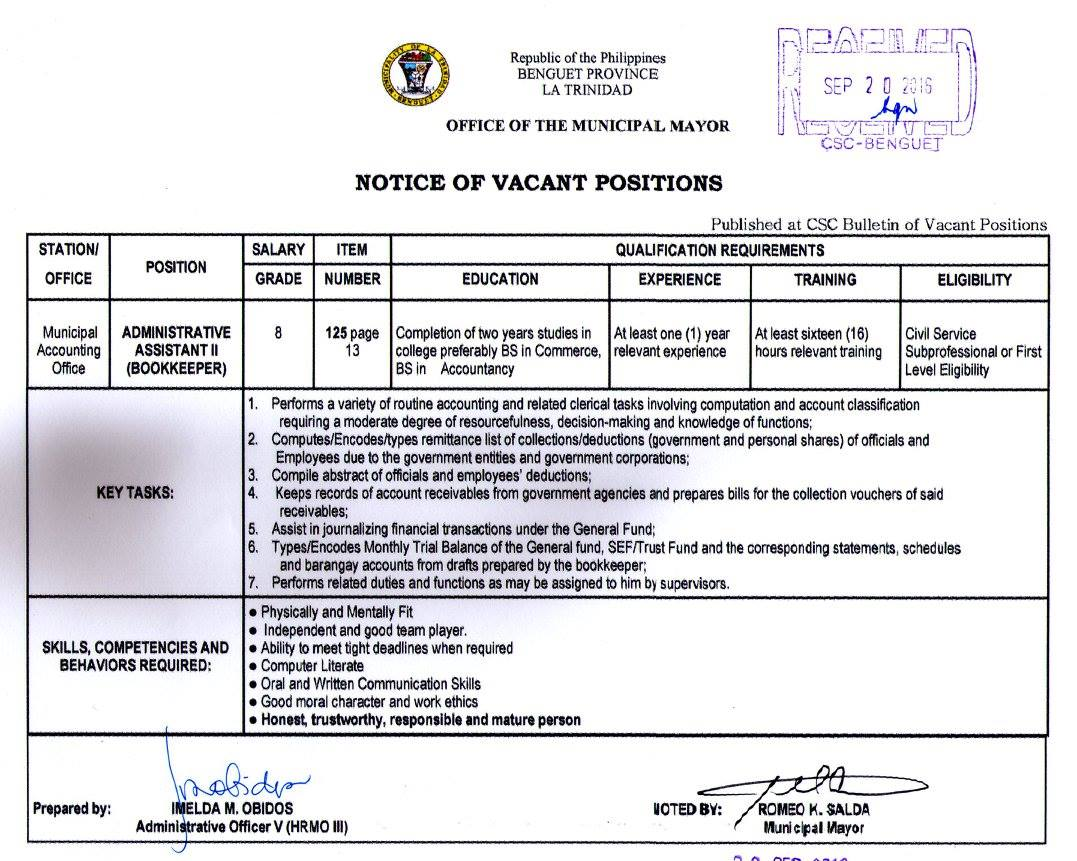 notice-of-vacant-position-18