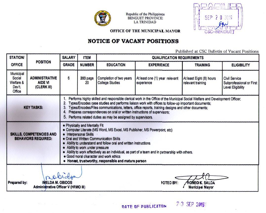 notice-of-vacant-position-19