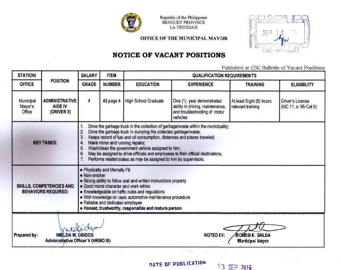 notice-of-vacant-position-20