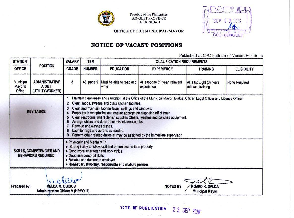 notice-of-vacant-position-21