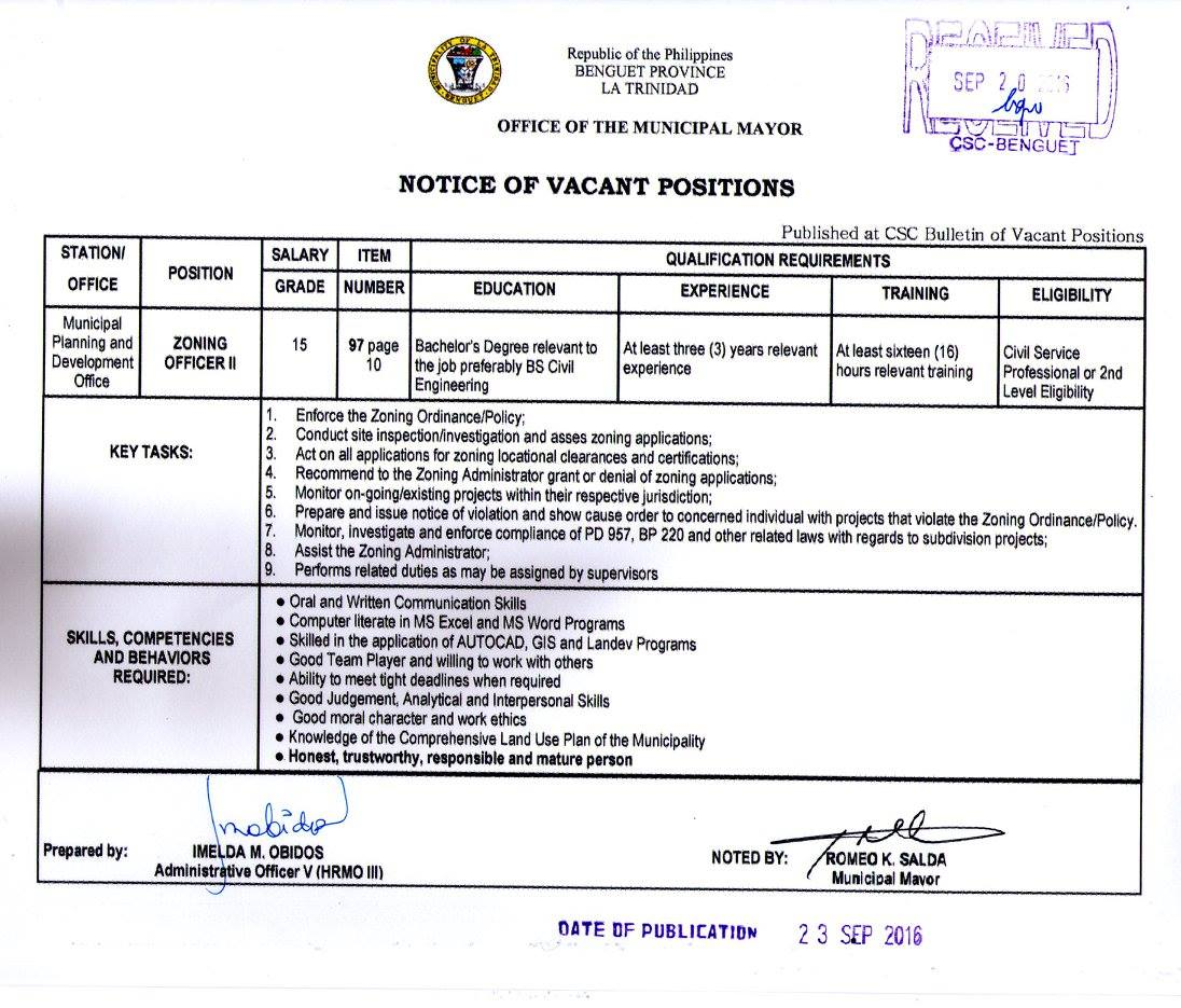 notice-of-vacant-position-4