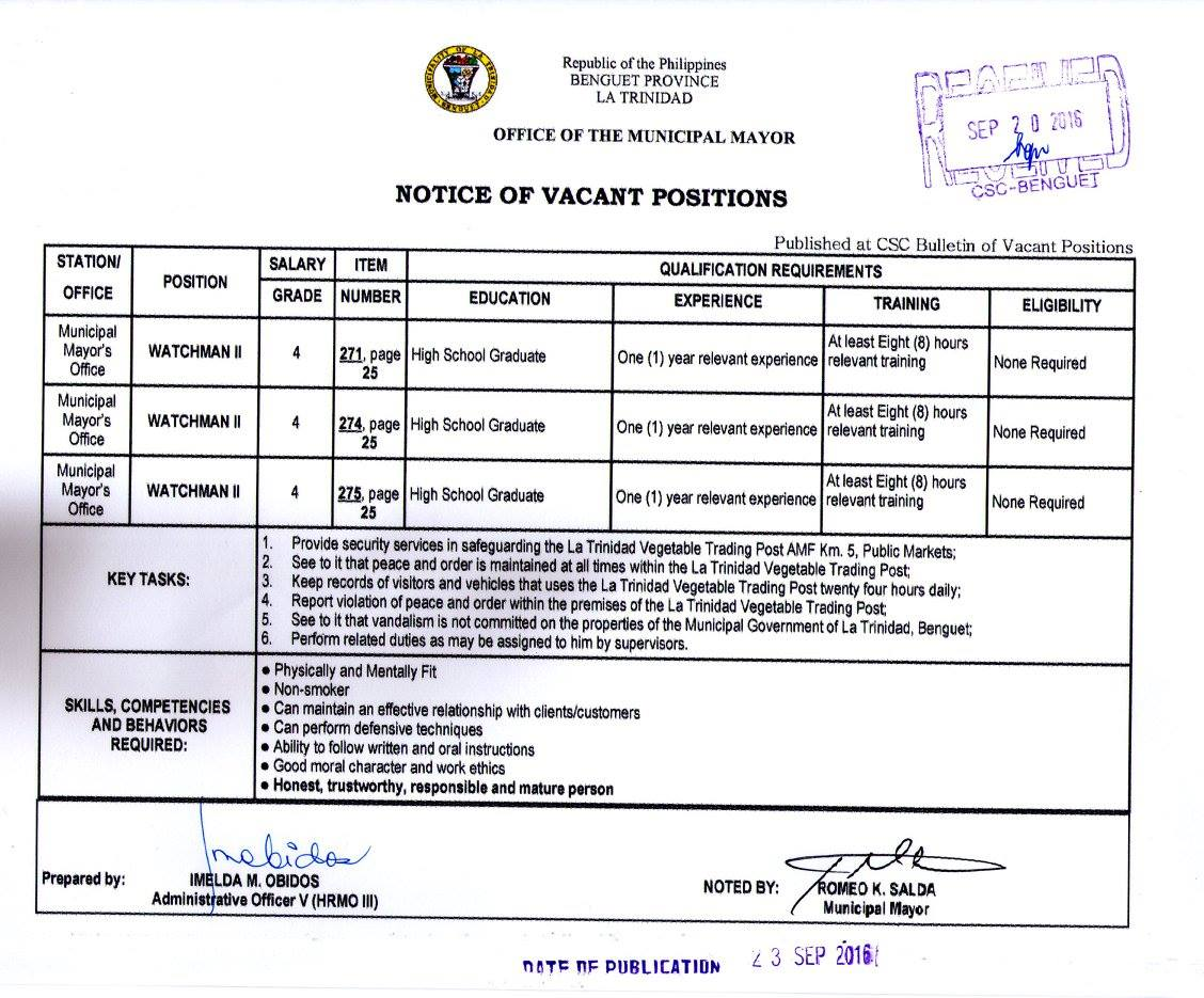 notice-of-vacant-position-5