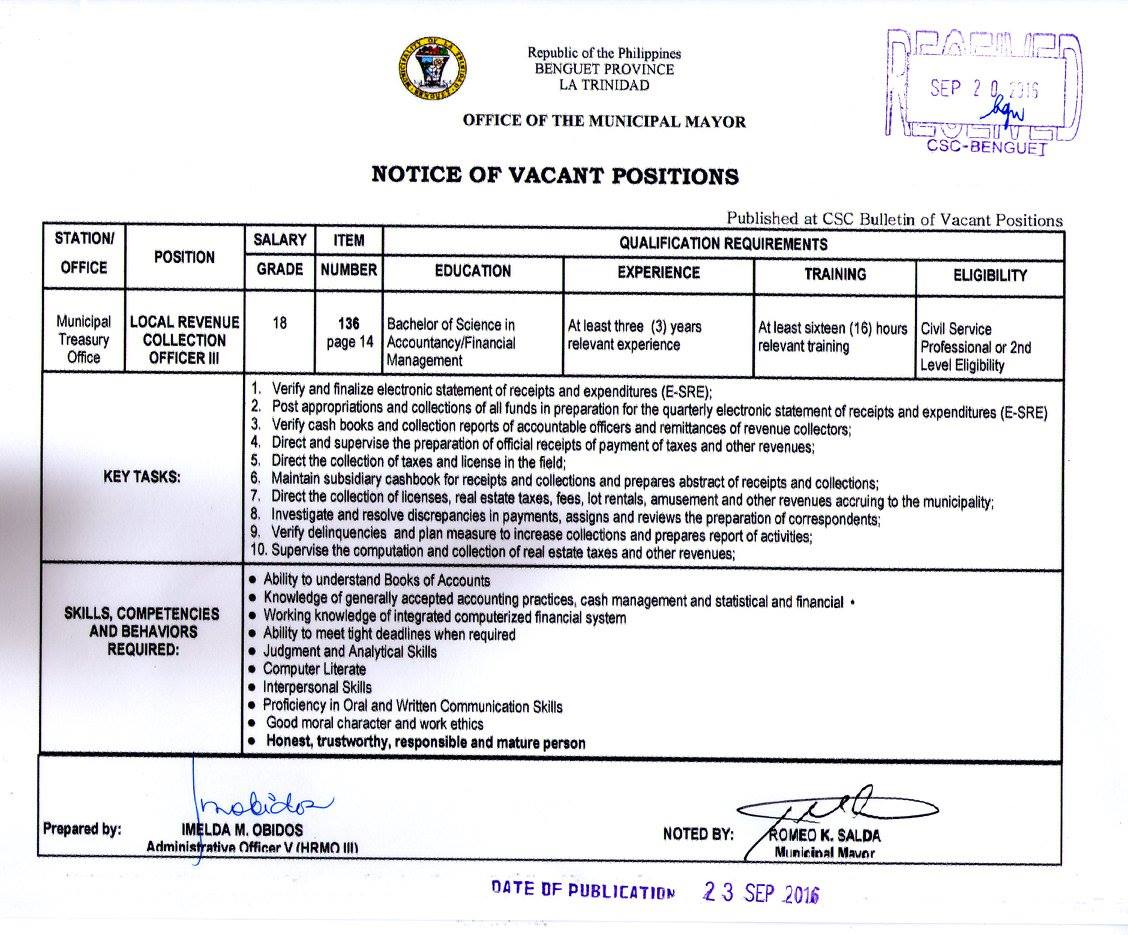 notice-of-vacant-position-7