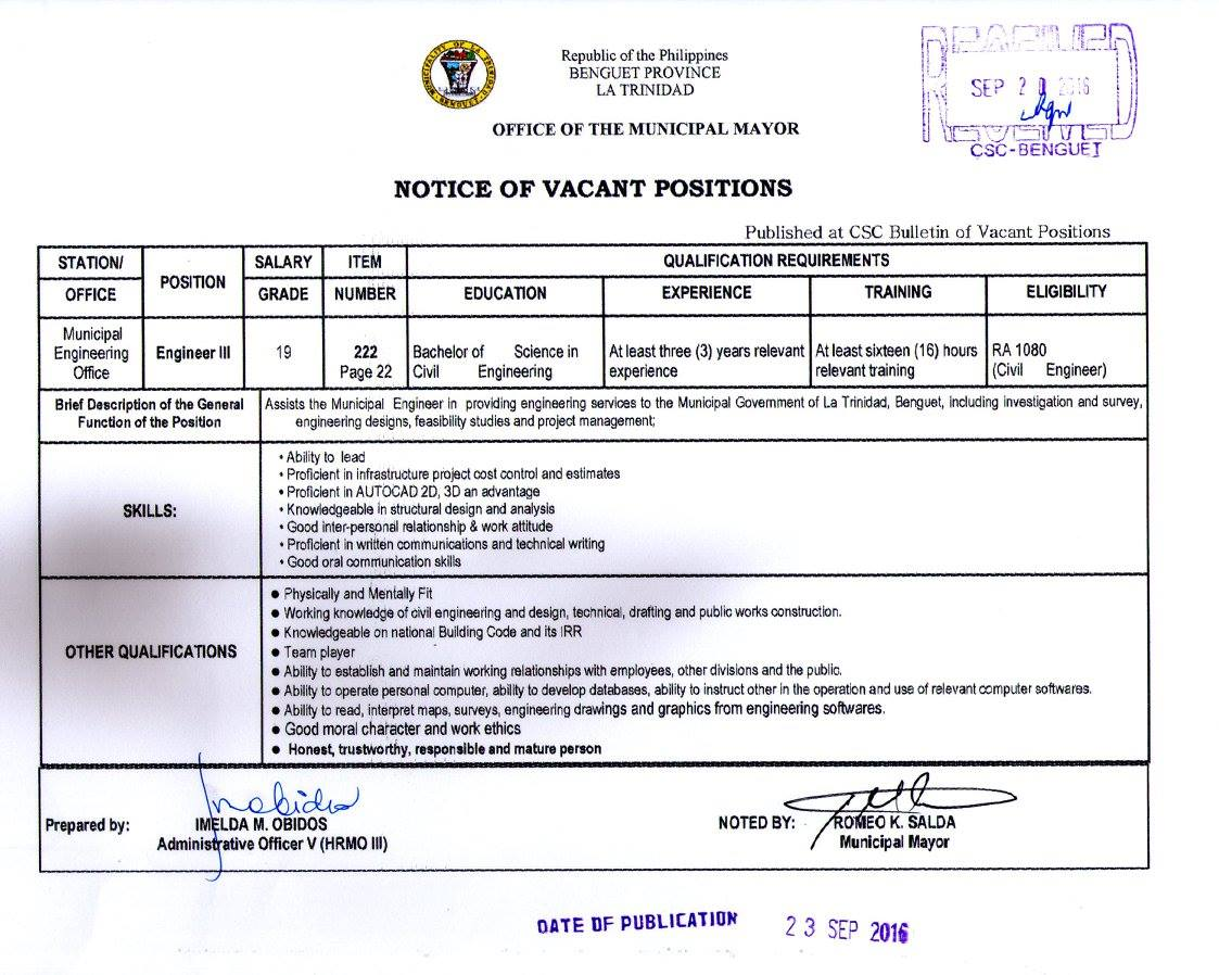 notice-of-vacant-position-8