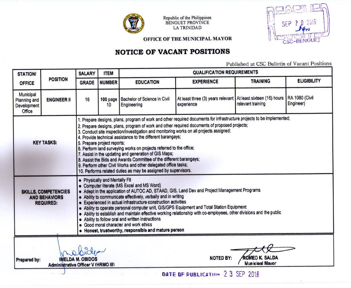 notice-of-vacant-position-9