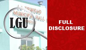 fulldisclosure2