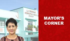 mayorsCorner2