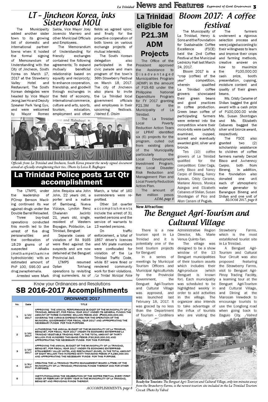 2017 Newsletter3