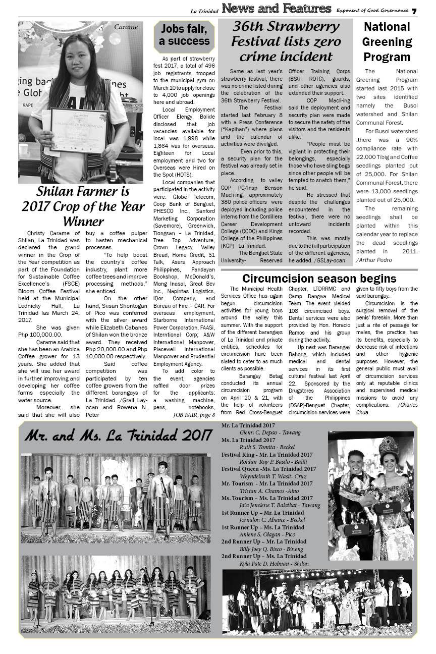 2017 Newsletter7