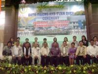 oath-taking-2010-2-small