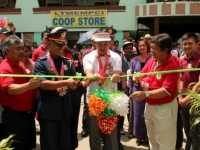 agro-trade-fair-and-strawberry-lane-2011-2-small