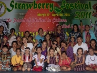 little-mr-ms-strawberry-2011-1-small