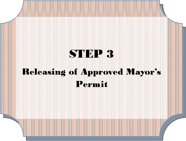 step 3- new